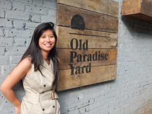 Winnie-at-Paradise-Yard